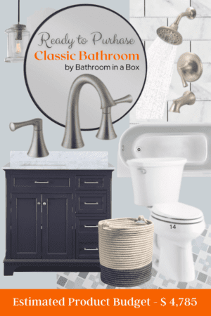 torquay plan 14 bathroom remodel ideas and design products in nashville tn