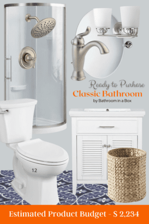 elma plan 12 bathroom remodel ideas and design products in nashville tn
