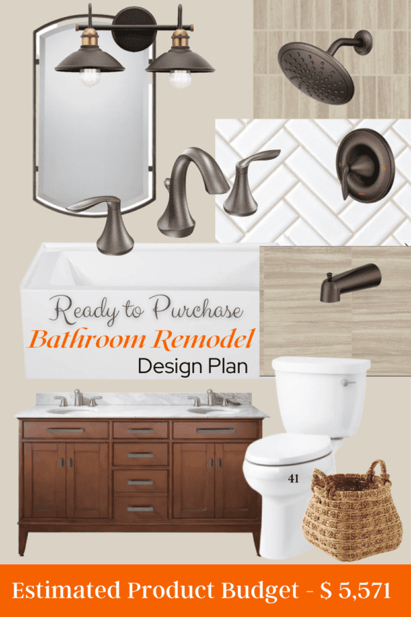 atwell plan 41 bathroom remodel ideas and design products in nashville tn
