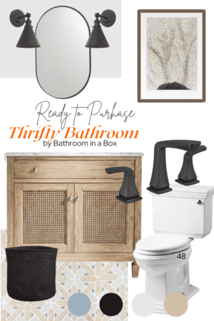 Calborn bathroom remodel ideas and interior bathroom designs and products ideas in Nashville TN with edesign plans