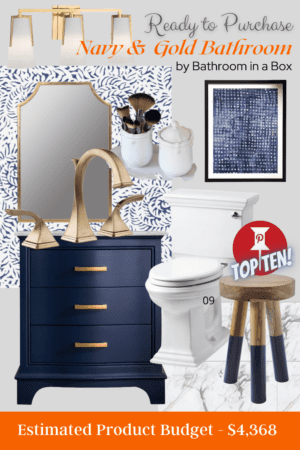 essex plan 9 bathroom remodel ideas and design products in nashville tn
