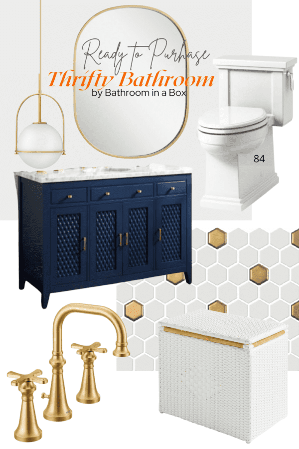 Sunderland bathroom remodel ideas and interior bathroom designs and products ideas in Nashville TN with edesign plans