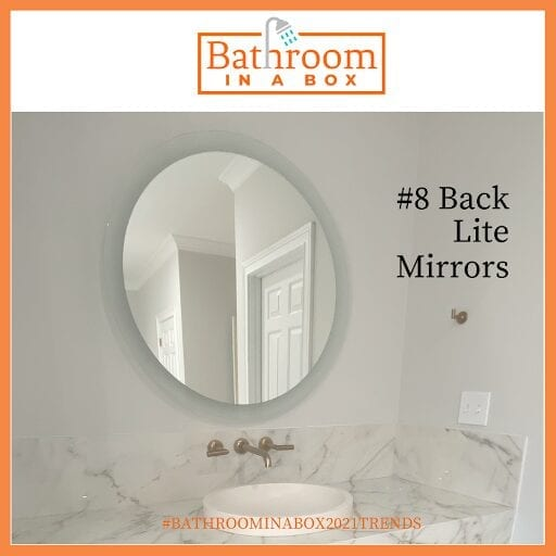 The-2021-Bathroom-Trends-You-Didnt-Know-You-Needed_Bathroom-in-a-Box_Nashville-TN_Back-Lit-LED-Mirrors